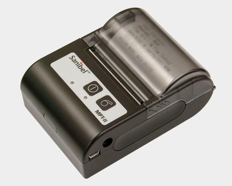 8506761-Otowave-Printer
