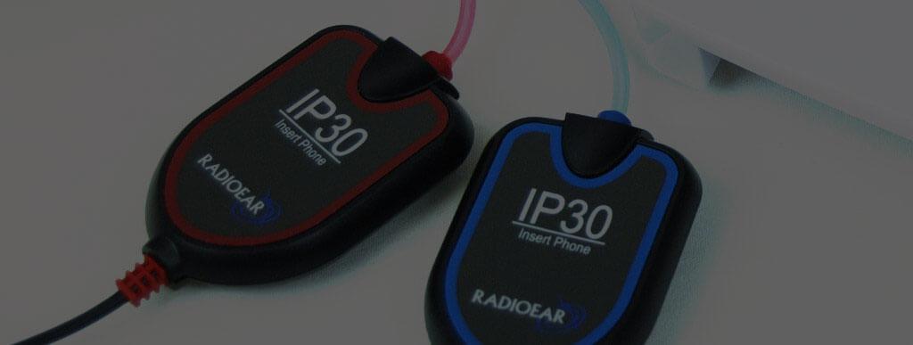 aud-accessories-dark