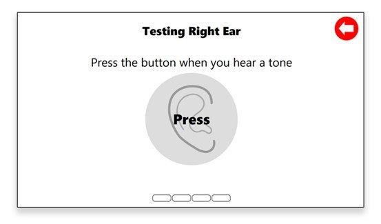 1-auto-screening-test
