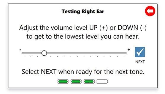 3-sliding-scale-test