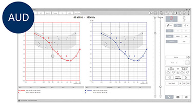 studio-software-aud-module-s