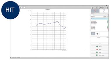studio-software-hit-module-s