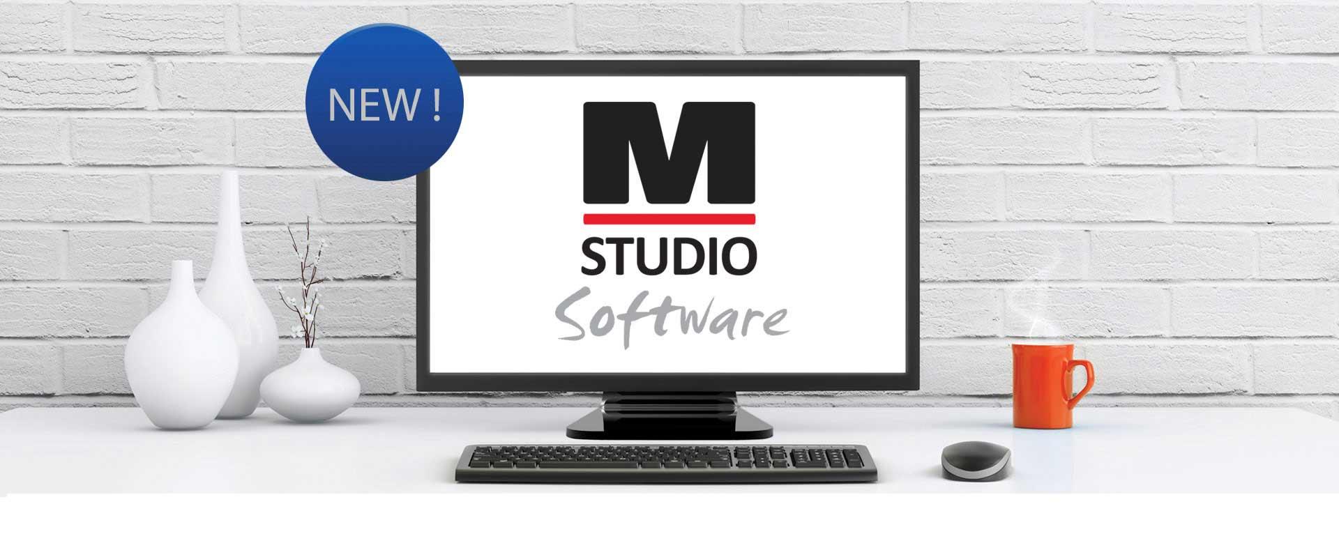 studio-software-logo-on-computer-screen