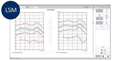 studio-software-lsm-module-s
