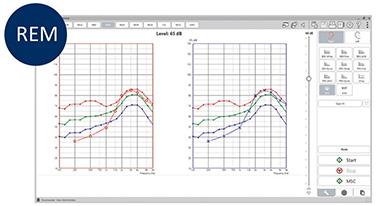 studio-software-rem-module-s