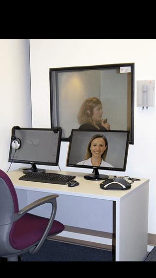 telehealth-booth-2-1