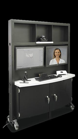 telehealth-wall-unit