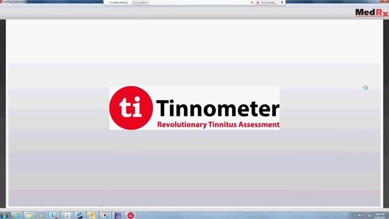 tinnometer-info-2