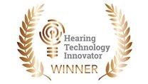 hearing-technology-innovator-award
