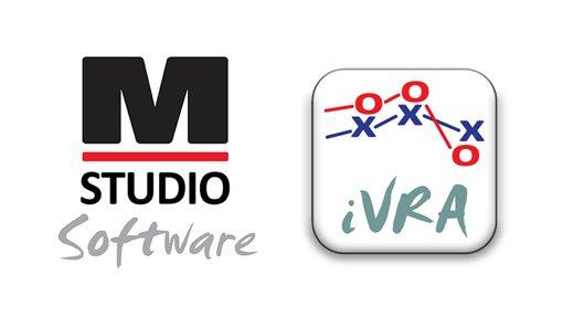 mstudio-ivra-logos