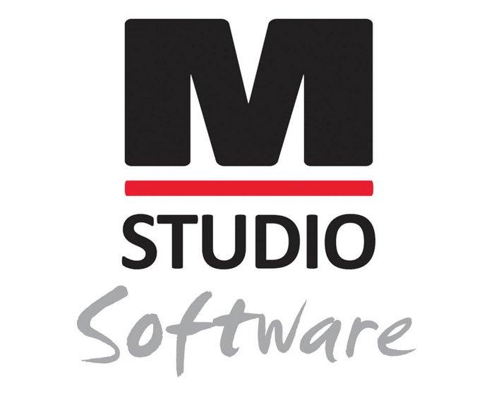 studio-software-logo-2