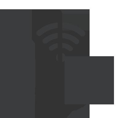 connectivity-382x382-v3