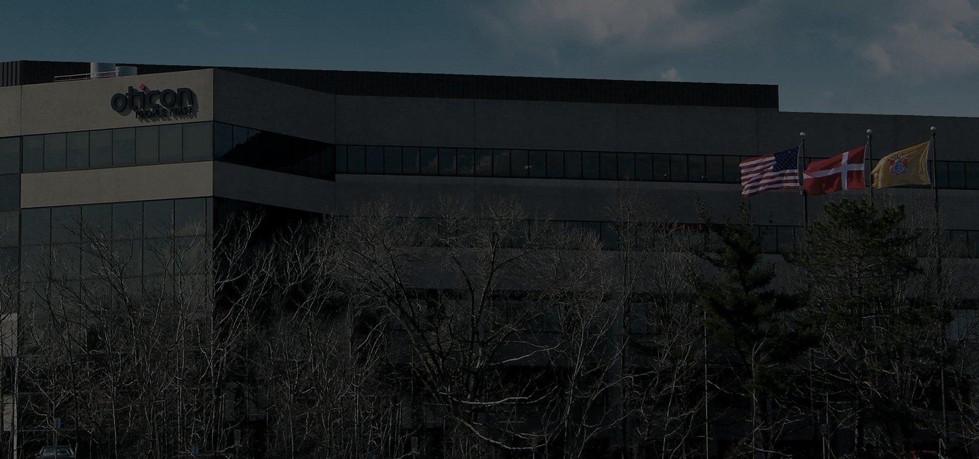 introbanner-USHeadquarters-TopBanner-1920x900