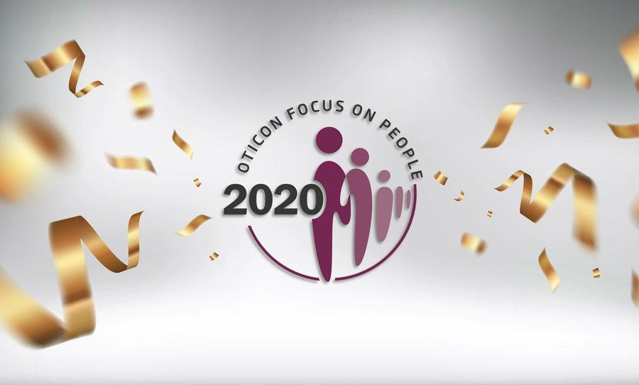 fop-video-thumbnail-2020_v1