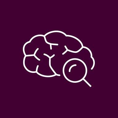 image-spot-philosophy-icons-brain-382x382-v2