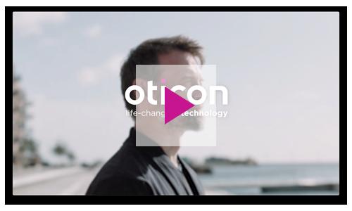 oticon-dk-brand-video-thumbnail-500x300-v2