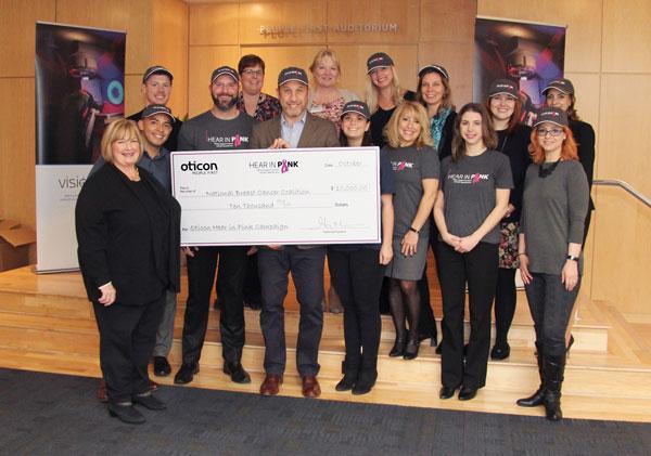 hear-in-pink-oticon-donation-2018