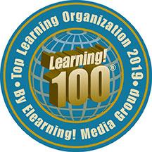 learning100circleawardart2019