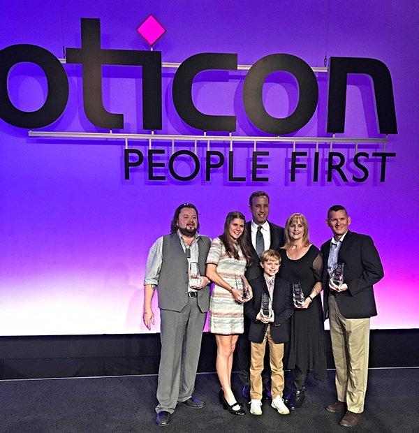 focus-on-people-2017-winners