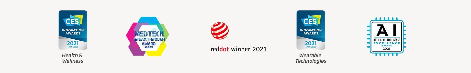 award-banner-1920x300-v1