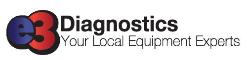 e3-diagnostic-logo