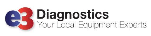 e3-diagnostic-logo