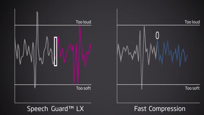 Video Thumbnail Speech Guard LX 712x400
