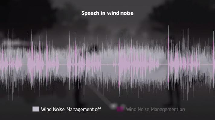 Video Thumbnail Wind Noise 712x400