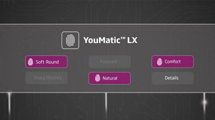 Video Thumbnail YouMatic 712x400