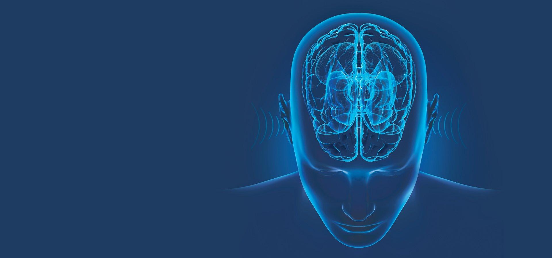 introbanner-BrainHearingTechnology-1920x900