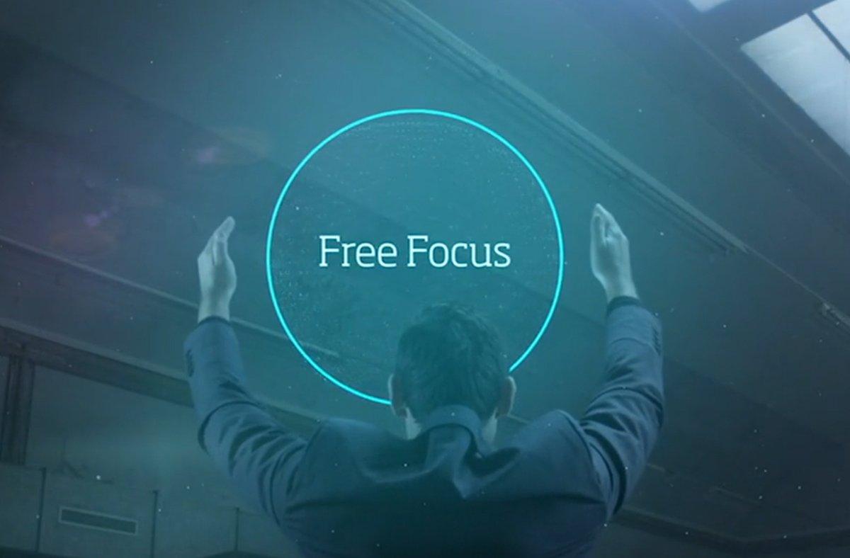 textimagespot-FreeFocus-1200x788
