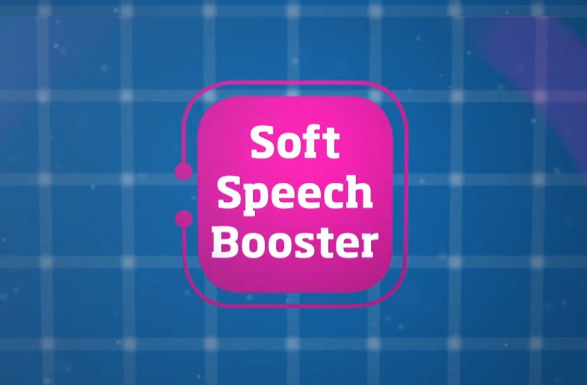textimagespot-SoftSpeechBooster-1200x788