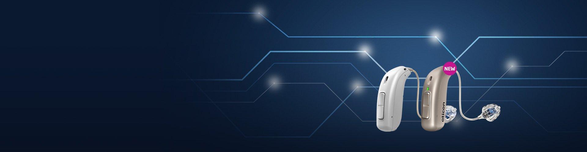 cros-technology-intro-banner-v2-