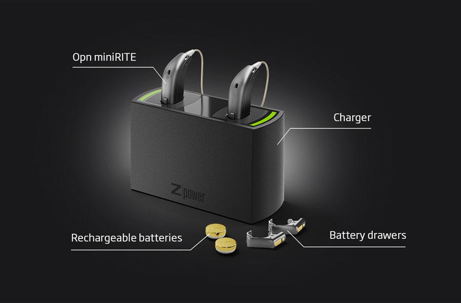 zpower-900x591