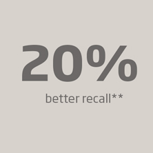 reasearch-20-better-recall-222x222