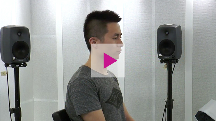 reasearch-pupillometry-video-712x400