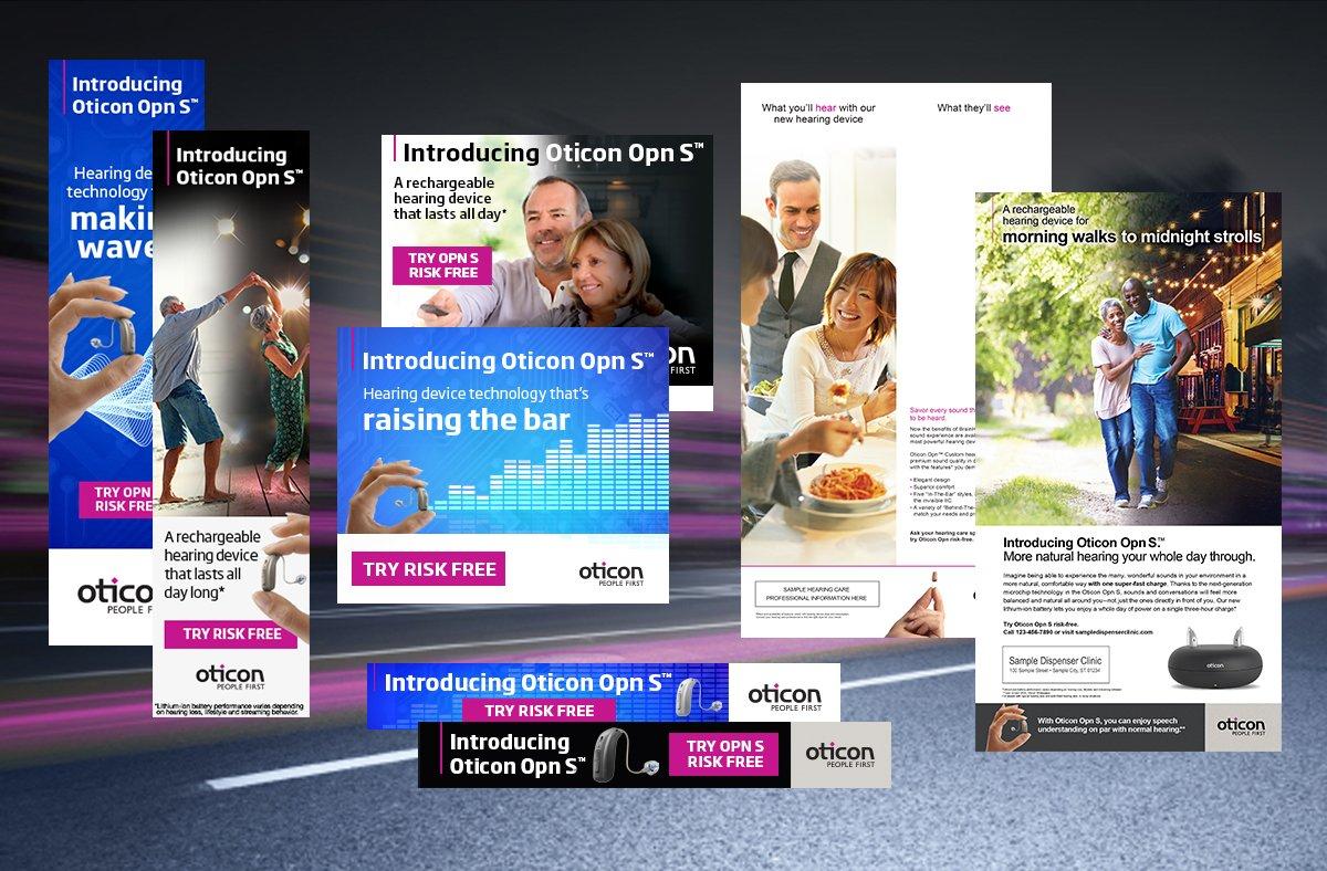 marketing-materials