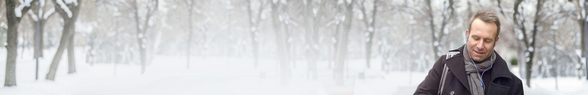 winter-podcast-4-1920x310
