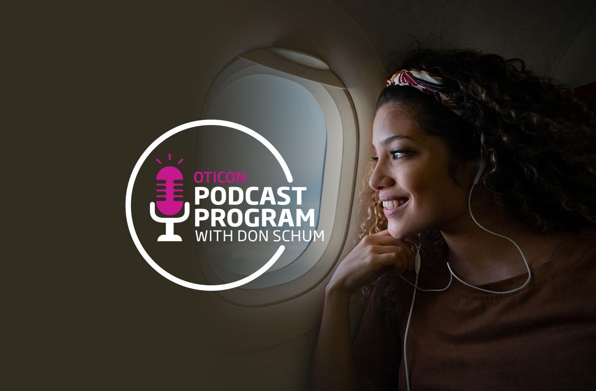 training-education-podcasts-1200x788