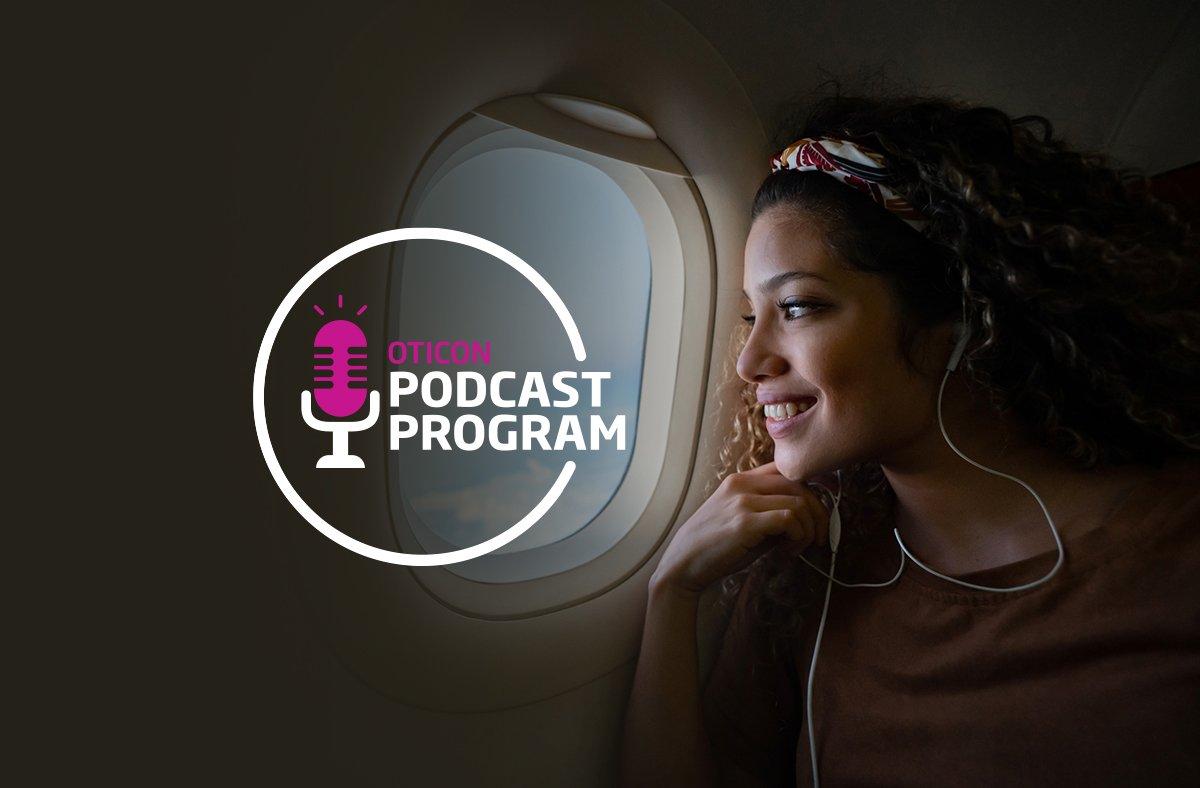 21-152150-oticon-podcast-program_1200x788