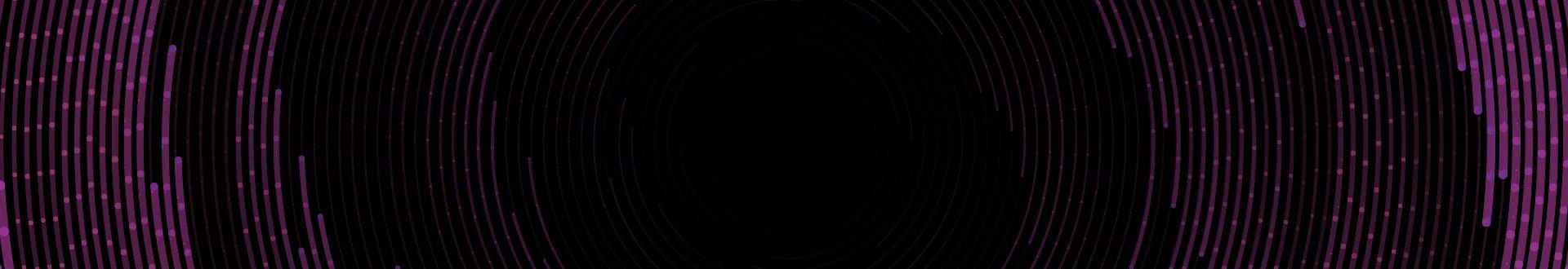 experts-forum-darker_1920x330