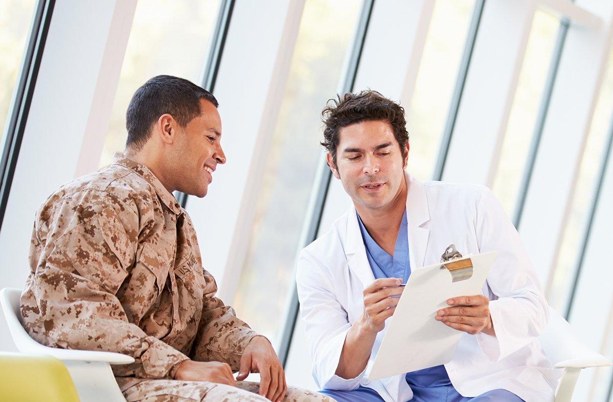textimage-veterans-doctor-1200x788