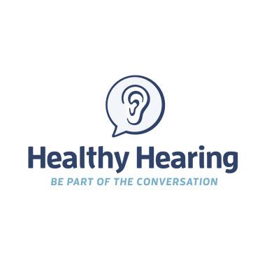 healthy_hearing_382x382