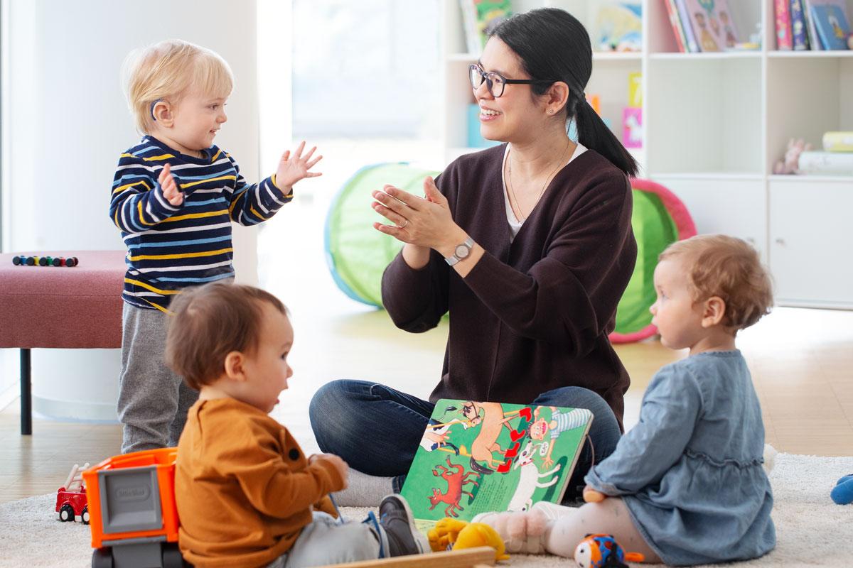 pediatric-professional-xceed-play-1200x800