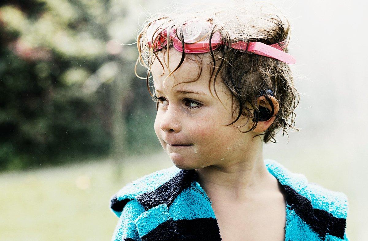 textimagespot-pediatric-mission-individual-1200x788