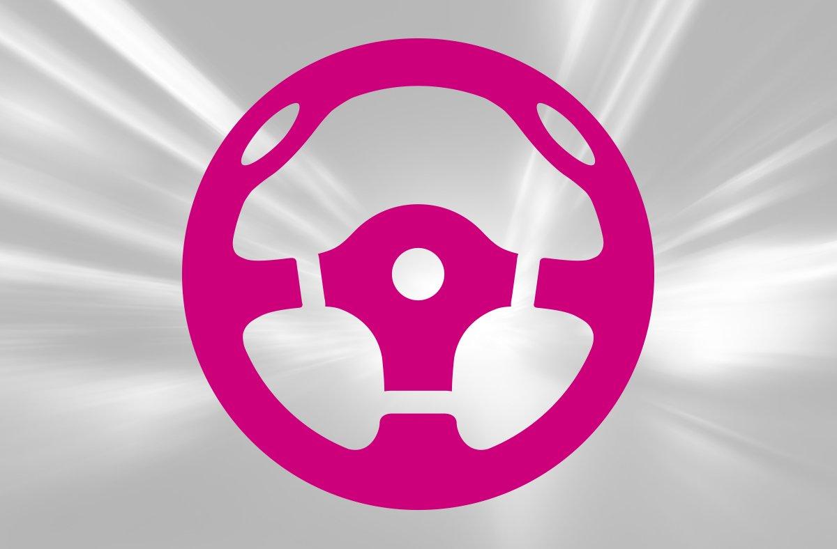 textimagespot-ConsumerMarketing-Navigators-1200x788