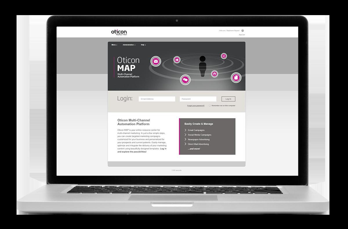 textimagespot-ConsumerMarketing-MAP-1200x788