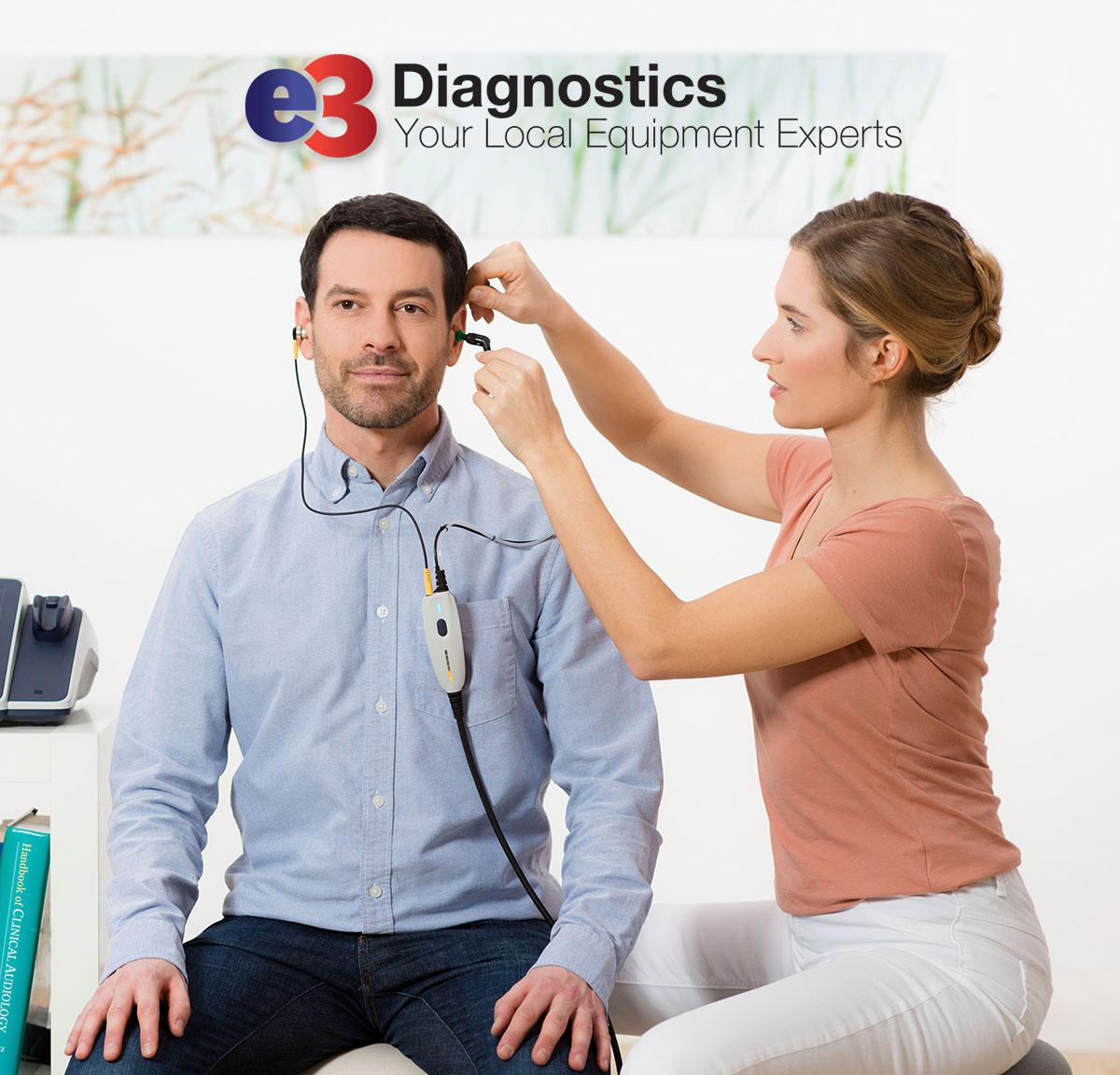 e3_diagnostics_1200x1152_2