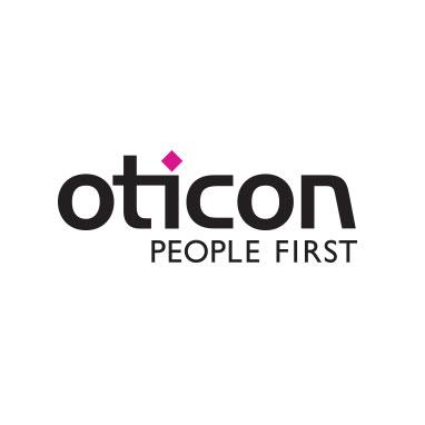 oticon_382x382