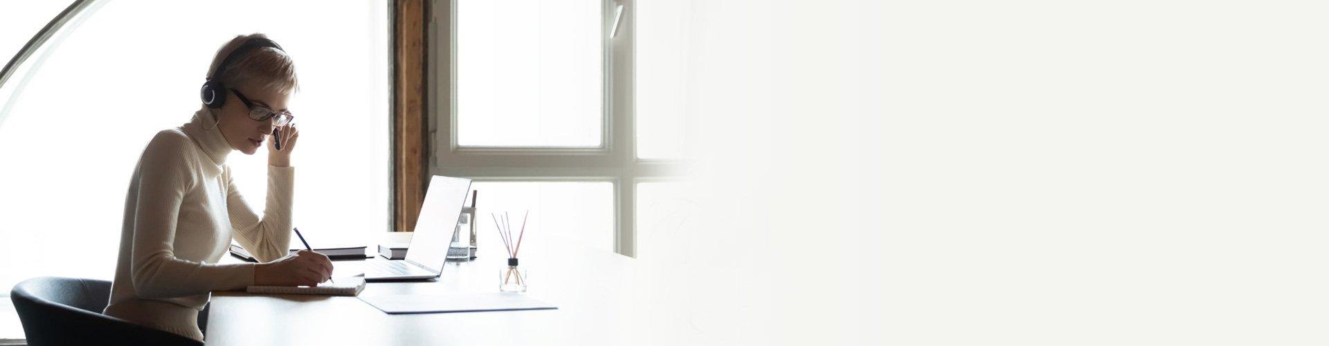 webinars-learning-banner-image-1920x500